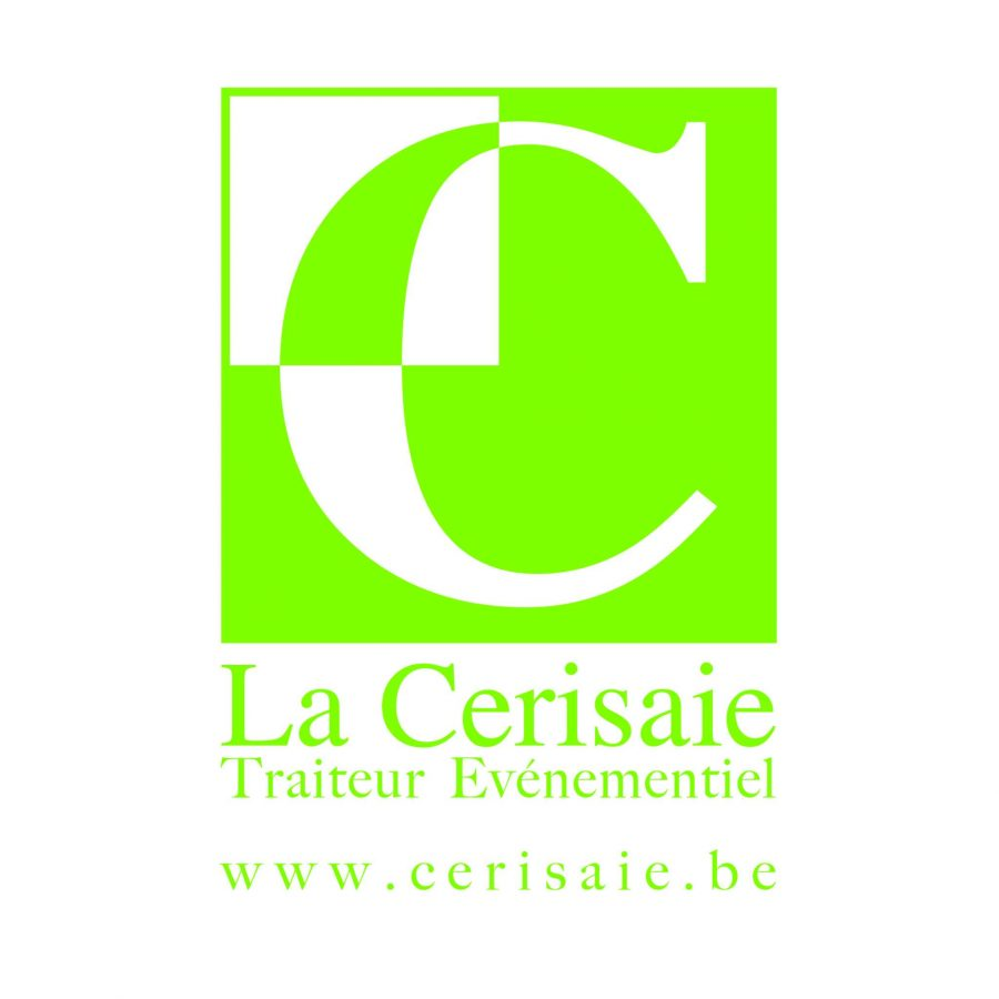 all-loc renting selling tent tents belgium france luxembourg switzerland partners La Cerisaie
