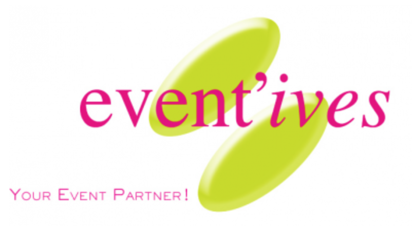 all-loc renting selling tent tents belgium france luxembourg switzerland partners Event'ives