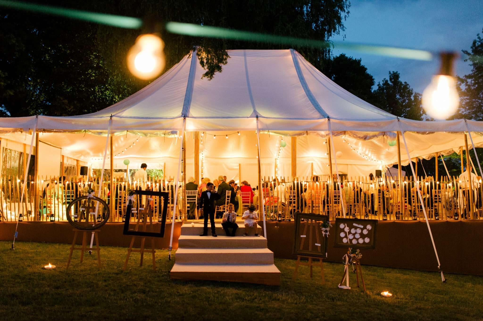 all loc location et vente de tentes haut de gamme au luxembourg. Black Bedroom Furniture Sets. Home Design Ideas